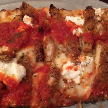Guido S Brick Oven Pizza Delray Beach Fl