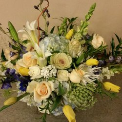Photo of Bartlett Flowers & Gifts - Roseville, CA, United States