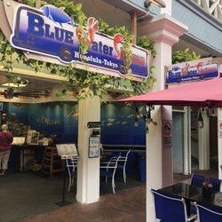 Best Restaurants Near Hilton Hawaiian Village In Honolulu Hi Last