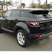 Jaguar Land Rover of Tacoma - 22 Photos & 40 Reviews - Car Dealers