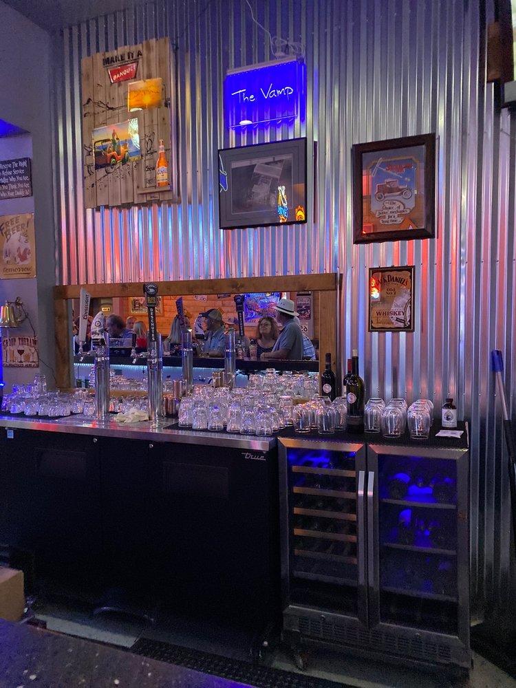 Empire Club: 9391 Midway, Durham, CA
