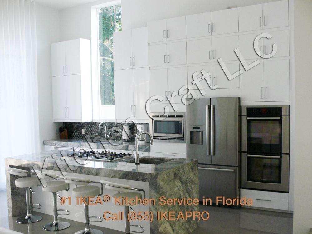 ikea kitchen cabinet installer sarasota fl yelp 1000 images about kitchen cabinets sarasota on pinterest