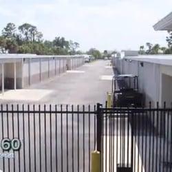 Awesome Photo Of Attic 60 Self Storage   Vero Beach, FL, United States