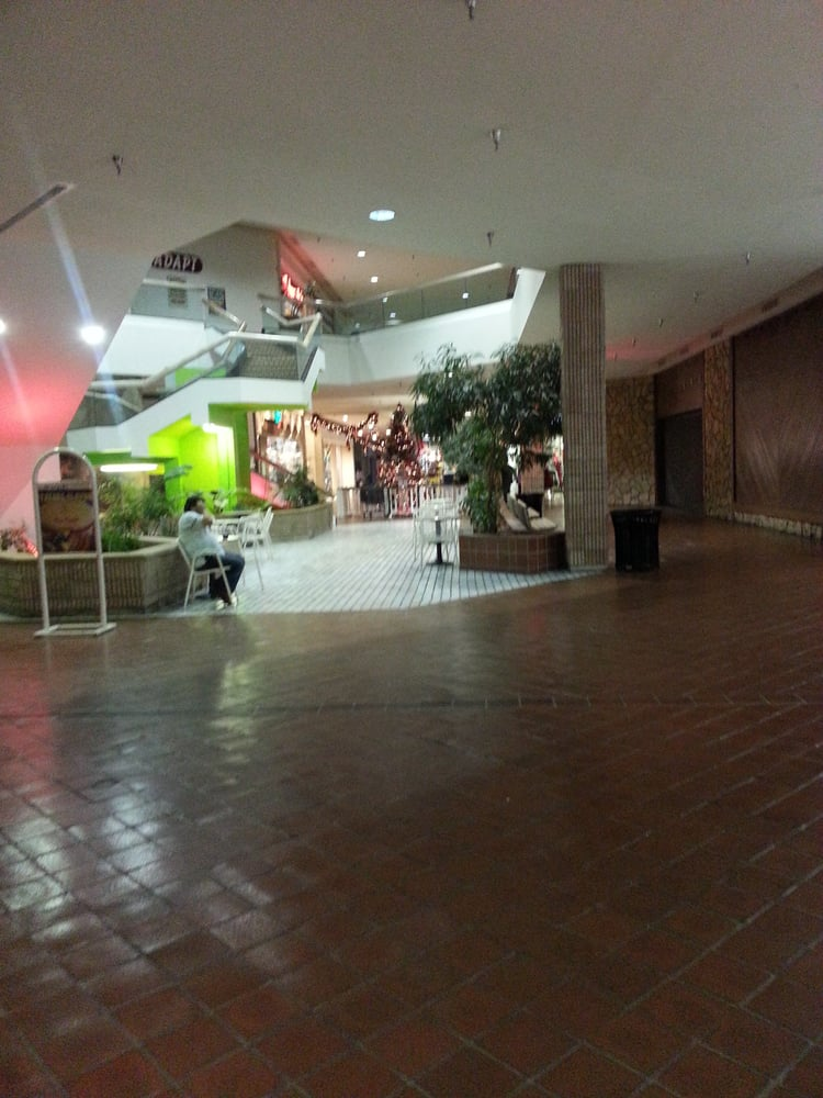 Sunrise Mall - Shopping Centers - Corpus Christi, TX - Yelp