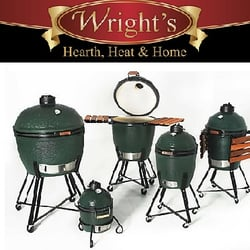 Wright S Hearth Heat Amp Home Chimney Sweeps 2614