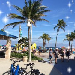 Photo Of The Caribbean Resort Hollywood Fl United States