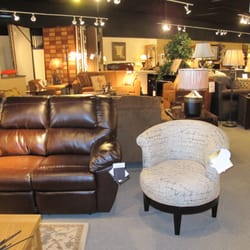 Photo Of Factory Direct Furniture   Hutchinson, MN, United States. Decorate  Your Living