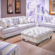 Superbe ... Photo Of V Dub Furniture   Mesa, AZ, United States ...