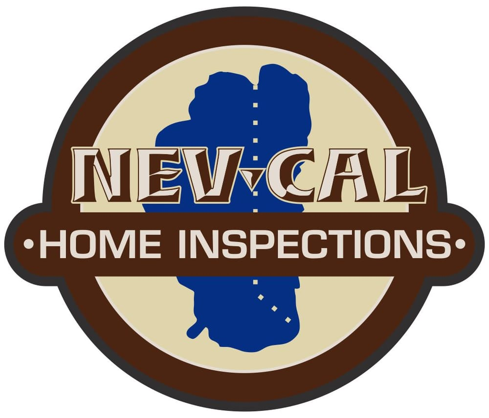 Nev-Cal Home Inspections: Reno, NV