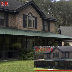 Photo Of Apex Roofing Of The Lowcountry   Bluffton, SC, United States ...