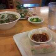 Thai Restaurant Aspen Hill Md