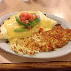 Photo Of The Sunrise Cafe Middleton Id United States California Bennie