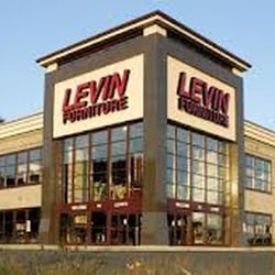 Levin Furniture 14 Reviews Furniture Stores 23250 Lorain Rd North Olmsted Oh Phone