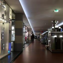Möbelzentrum Vonnahme Geschlossen 11 Fotos Möbel Hans