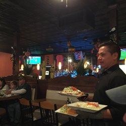 El Patron 11 Reviews Mexican 107 N Weston St Fountain Inn Sc