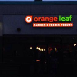 Orange leaf frozen yogurt closed 17 photos 14 reviews do photo of orange leaf frozen yogurt needham ma united states solutioingenieria Choice Image