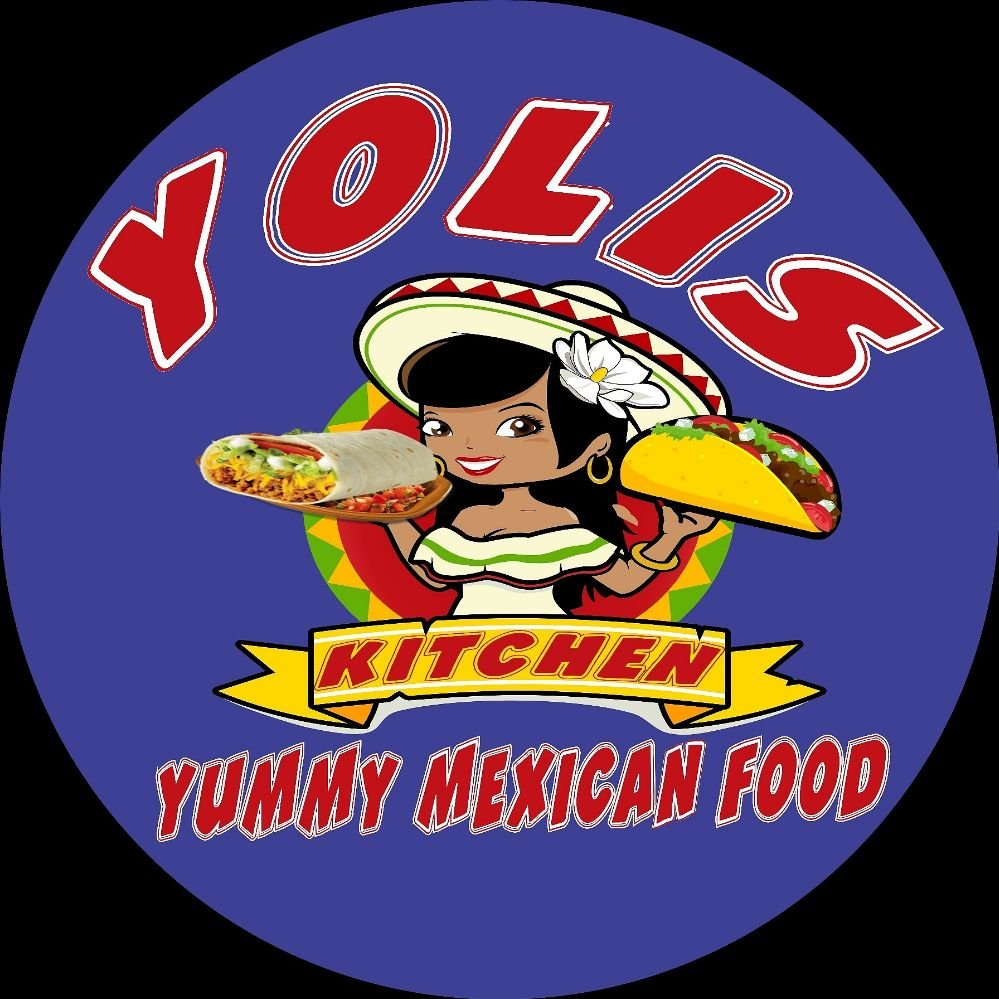 Yolis Kitchen