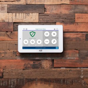 ADT Security Services - 28 Reviews - Security Systems - 3220