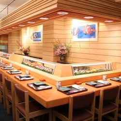 Hatsuhana Sushi Restaurant Order Food Online 1312 Photos 970