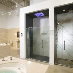 Kohler Signature Store By Studio Photos Reviews - Bathroom showrooms milwaukee