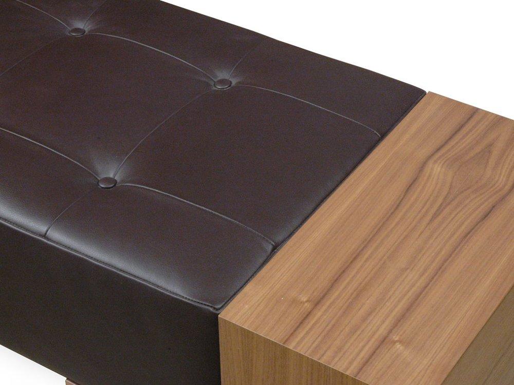 Weitzman Furniture