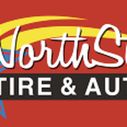 Northstar Tire Amp Auto Tires 650 30th Ave N Saint