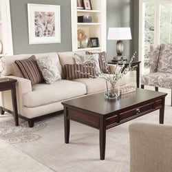 Photo Of Brook Furniture Rental   Fairfax, VA, United States. Brook  Furniture Rental ...