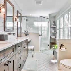 Beau Photo Of Wildwood Kitchens And Baths   White Bear Lake, MN, United States  ...
