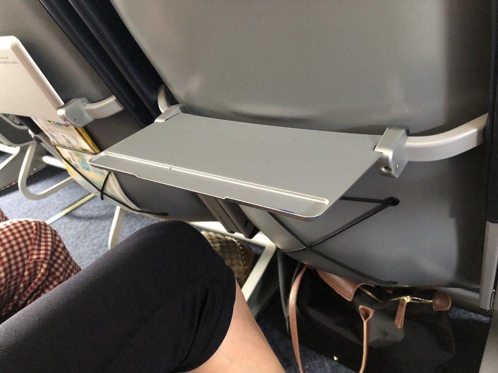 Spirit Airlines: 900 Airline Dr, Kenner, LA