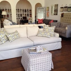 sofa u love 249 photos 25 reviews furniture stores 21034 ventura blvd woodland hills. Black Bedroom Furniture Sets. Home Design Ideas