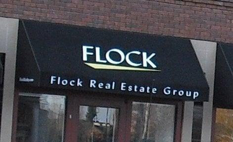 Flock Real Estate Group