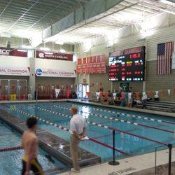 Swimming pools in louisville yelp - University of louisville swimming pool ...