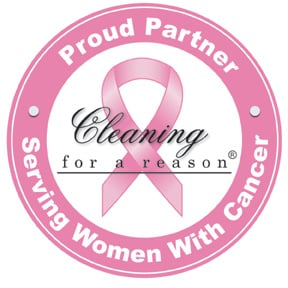 TMC Cleaning Services: 5030 Turner Ct, Covington, GA