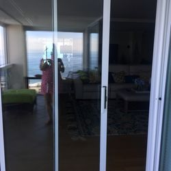 Exceptionnel Photo Of Aloha Sliding Door Repair Specialists   San Diego, CA, United  States