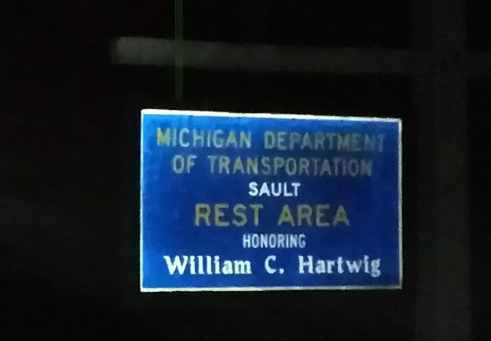 RV Rental in Bay Mills, MI