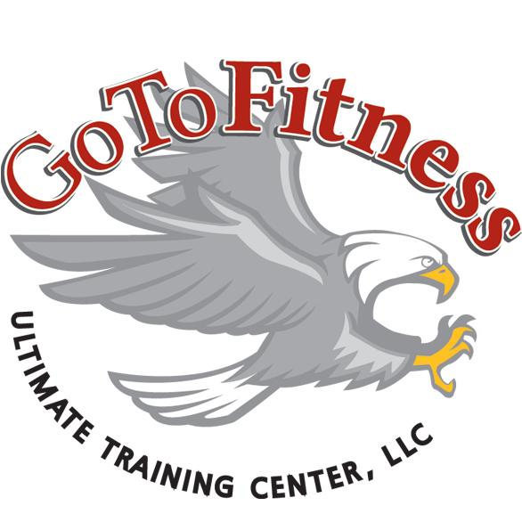 GoToFitness Ultimate Training Center