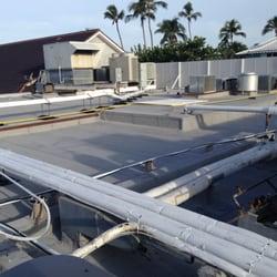 West Coast Florida Enterprises 23 Photos Roofing
