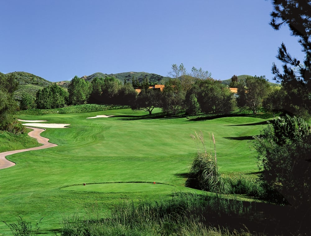 - Photos For Wood Ranch Country Club - Yelp