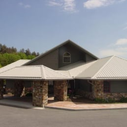Photo Of Lyon Metal Roofing   Piney Flats, TN, United States