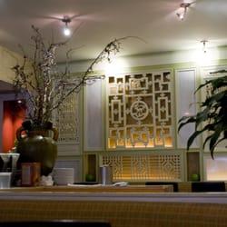 Legend Bar Restaurant Yelp