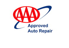 Park Ave Auto Service: 880 Park Ave, Cranston, RI
