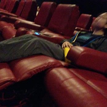 Photo of AMC Burlington Cinema 10 - Burlington MA United States. New Recliner & AMC Burlington Cinema 10 - 27 Photos \u0026 81 Reviews - Cinema - 20 ... islam-shia.org