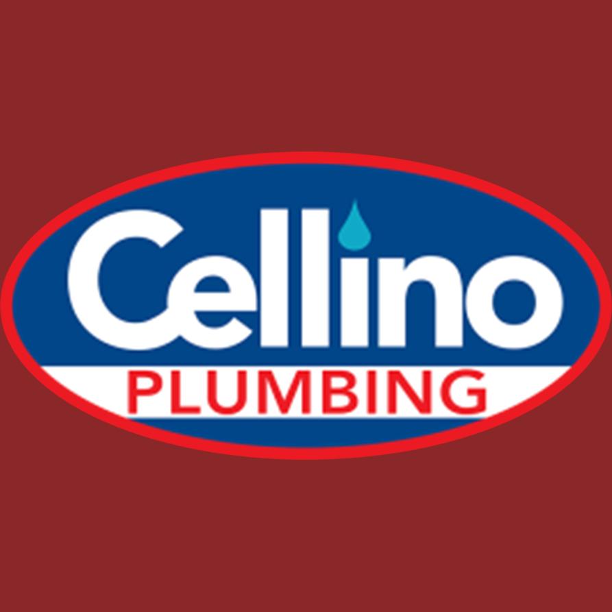 Cellino Plumbing & HVAC: 5642 Broadway St, Lancaster, NY