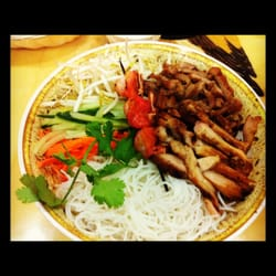 Chinese Food Canyon Rd Puyallup