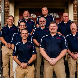 Allied Home Inspection Services Reviews