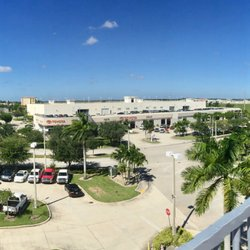 Marvelous Photo Of West Kendall Toyota Service Center   Miami, FL, United States. A