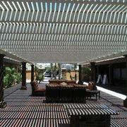 mesa awning 22 photos contractors 2403 e main st mesa az