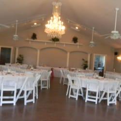 Photo Of Country Wedding Chapel Inola Ok United States Reception Hall