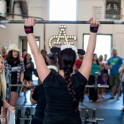 Photo of Arbor CrossFit - Boise, ID, United States.