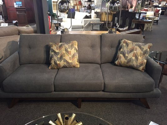Hurwitz Mintz Finest Furniture South 1751 Airline Dr Metairie, LA House  Furnishings Retail   MapQuest